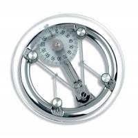 玻璃金属高强度UV胶,玻璃家具胶水,永宽无影胶,UV胶水