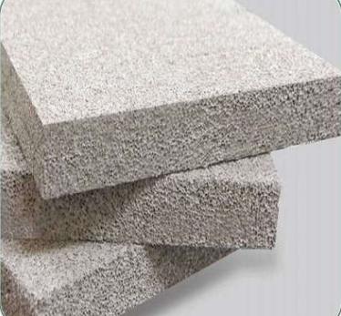 A级复合发泡水泥板