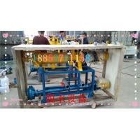 2017猪粪处理机,江苏猪粪脱水机