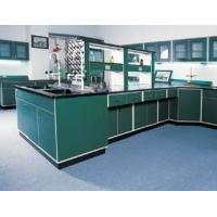木制实验室家具