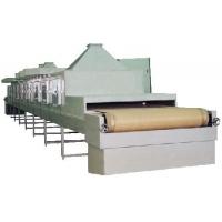 特氟龙高温输送带/铁氟龙工业皮带