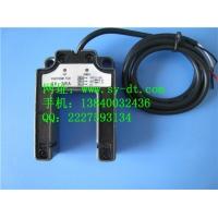 三洋GK-28光电编码器