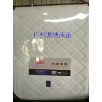 床垫生产(图)
