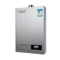 圣鸽厨房电器-热水器12-SG11