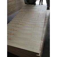 青岛包装板多层板尺寸1220*2440