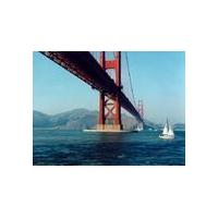 环氧煤沥青防腐漆、防腐专业涂料、油漆、优质防腐漆