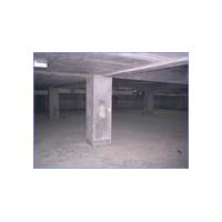 建筑防霉环氧专用封闭底漆、油漆、涂料