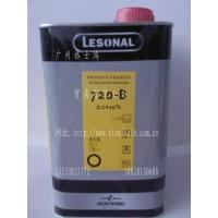 莱顺 LESONAL 干剂 干燥剂