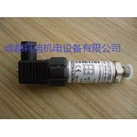 贺德克压力传感器HDA 3845-A-400-000