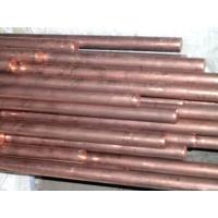 C5102B-H锡磷青铜圆棒