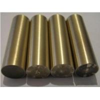 QAl9-4铝青铜棒QAl9-4高端品质