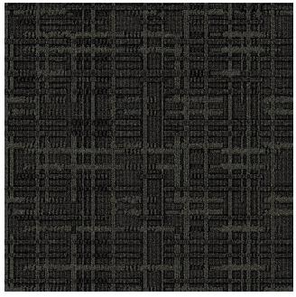 道顿地毯/印花方块毯-官网-首页