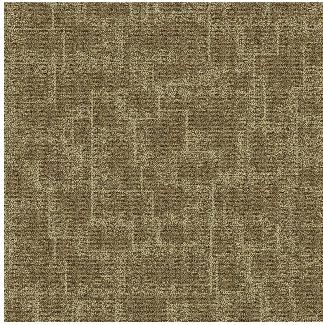尼龙拼块地毯 素色方块毯 条纹方块地毯 1561827998