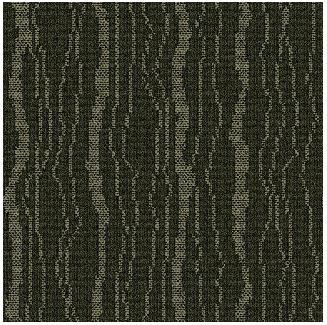 阿克明地毯/羊毛地毯/手工地毯/威尔顿地毯 15618279