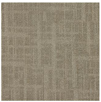 华德地毯/上海华德地毯/道顿地毯/皇佳地毯/上海办