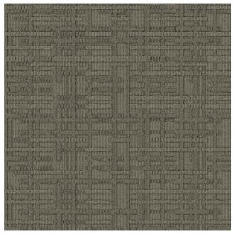 手工羊毛地毯 腈纶  涤纶地毯