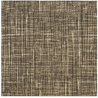 商务办公地毯  高端地毯  银行地毯