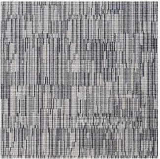 展览地毯|威尔顿地毯|印花地毯|簇绒地毯|方块毯|阿克明地毯
