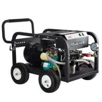 西安高压清洗机 西安高压水枪 西安高压泵 西安工业清洗机