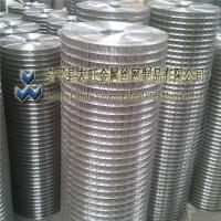 不锈钢电焊网 不锈钢过滤网
