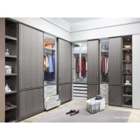 全屋定制家居、衣柜、橱柜、榻榻米、电视柜、书柜、鞋柜