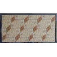 长吉陶瓷-外墙砖-3D喷墨系列-定位三角-13001