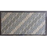 长吉陶瓷-外墙砖-3D喷墨系列-定位三角-13005