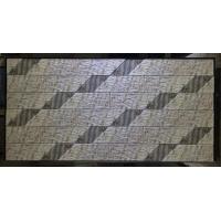 长吉陶瓷-外墙砖-3D喷墨系列-定位三角-13080