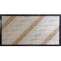 长吉陶瓷-外墙砖-3D喷墨系列-定位三角-13081