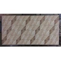 长吉陶瓷-外墙砖-3D喷墨系列-定位三角-13083