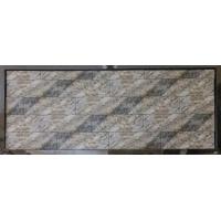 长吉陶瓷-外墙砖-3D喷墨系列-定位三角-13085