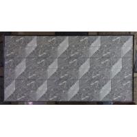 长吉陶瓷-外墙砖-3D喷墨系列-定位三角-13087