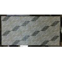 长吉陶瓷-外墙砖-3D喷墨系列-定位三角-13088