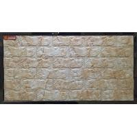 长吉陶瓷-外墙砖-3D喷墨系列-高清文化石-13053