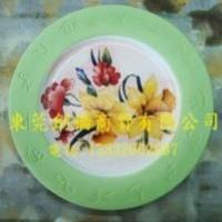 供应东莞剑桥生产水性手绘油  陶瓷手绘描油 手绘油