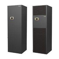 大连iTeaQ精密机房空调CoolSmart 3000