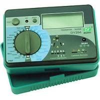 DY294晶体管直流参数测试仪