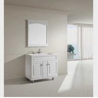 成都新美迪卫浴 xmd003新美迪浴室柜