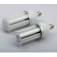 全铝玉米灯外壳 大功率led玉米灯 led玉米灯散件批发