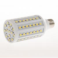 E27螺口15W 20W 25W 30W玉米灯 led玉米灯