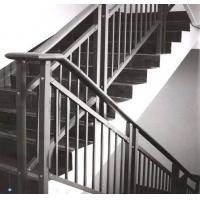 重庆楼梯扶手