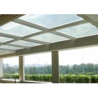 美国龙膜隔热膜   建筑隔热节能防爆膜 玻璃膜