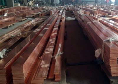 供应高精磷铜带C5210磷铜带导电磷铜板现货规格齐