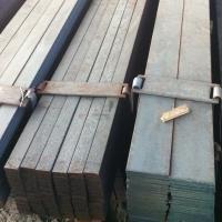 供应扁铁、方钢、冷热镀锌扁钢、扁铁、低合金扁钢、热轧扁钢