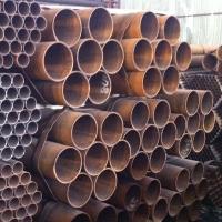 供应焊管大口径焊管直缝焊管小口径家具管电线焊管、电镀焊管