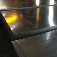 供应冷板、热板、冷热镀锌板、镀锌板、热轧带钢