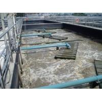 供应延吉污水处理设备