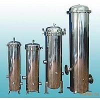 供应辽原保安过滤器,净水设备,环保设备