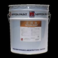 立邦漆系列—立邦美佳8000环保内墙漆
