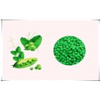 豌豆淀粉设备-豪森